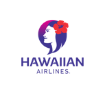 www.hawaiianairlines.com